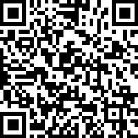 360°の画像(QRコード)
