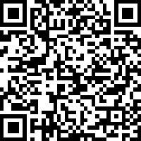 360°画像のQRコード